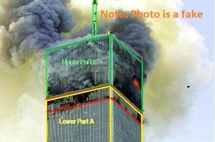 [Image: WTC1Burning.jpg]