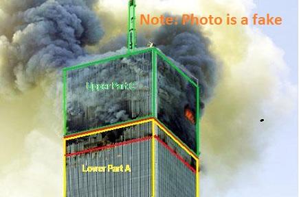 WTC1Burning.jpg